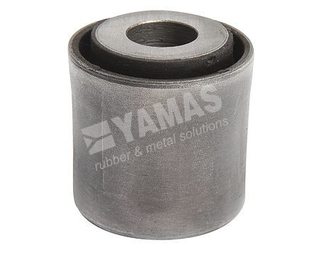 Image of product #YHB19001